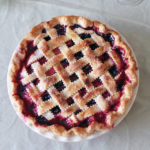 Using Canned Goods for Pies